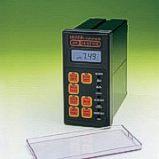 Controlador de pH de dos salidas y Montaje en Panel
