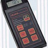 Medidores de Temperatura tipo K  J y T