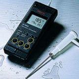 Termometro Termistor resistente e impermeable