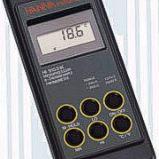 Medidor de Temperatura Impermeable