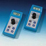 Medidores de Fosfatos