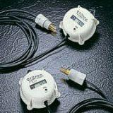 Medidores CE y TDS Impermeables con Alarma Visual