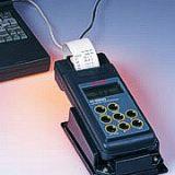 Termometros GLP con Impresion y Registro cronologico