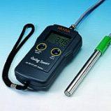 pHmetro para Calderas y Torres de Refrigeracion