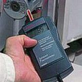 Termometro de infrarojos