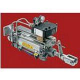 Actuador Lineal Hidraulico