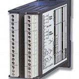 PROCESADOR  MULTIVARIABLE MULTIFUNCIoN Serie HS 7500