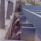 Sistema de Decantadores de Agua Potable