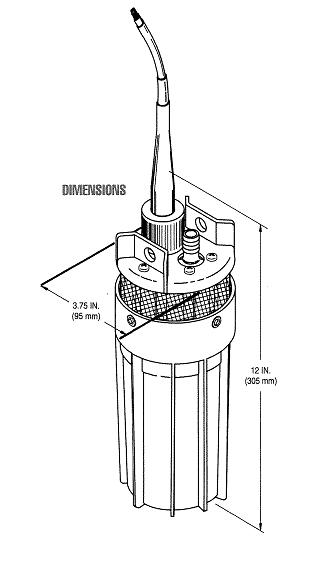bomba solar i70