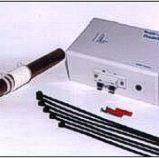 Desincrustador electronico Comercial