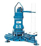 Generador Electrico Trifasico 5 KVA Bencinero