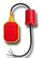 Interruptor de 3MB