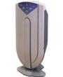 ionizador 70 mt2