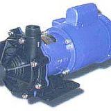 Bombas centrifugas no metalicas de arrastres magneticos