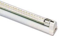 Tubo de luz LED
