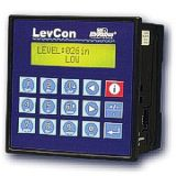 LEVCON LIQUID LEVEL CONTROLLER