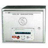 Refractometer LSC 1022
