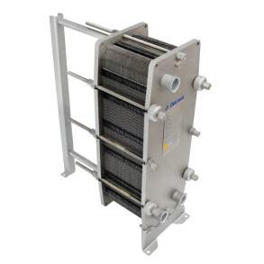 Sensor Fotoelectrico campo fijo ajustable  sensado hasta 60m