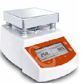 Magnetic stirrer plates