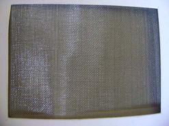 Malla Acero Inoxidable con Abertura resistente 1000 mm