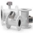medidor de flujo de agua C040008