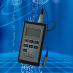 Coating Thickness Gauge Manual