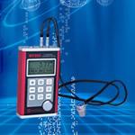 Medidor de Espesor Ultrasonico