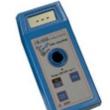 medidor de cloro Gran pantalla LCD