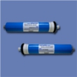 membrana de hidropack de 1000ltrs