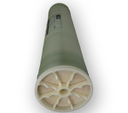 Reverse Osmosis Membrane High Oxidation Resistant