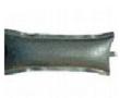 MEMBRANA PARA CILINDRO HIDRONEUMATICO TIPO HIDROVOGT modelo HV500