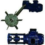 Mezcladores   Floculadores