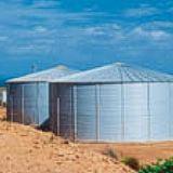 Cotizar y Comprar Tanque Almacenamiento de Agua