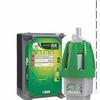 Cotizar y Comprar Bomba solar p100