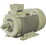 Motor posee una capacidad de 220 Volts, una potencia de 2.800 Watts