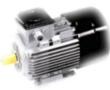 Motor asincronico de 4kw  tropicalizado/blindado