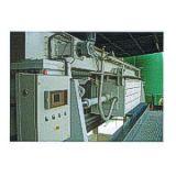Filtro Automatico Serie MSSC