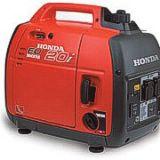 Generador Electrico Monofasico 2Kva