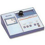 Fotometro Multiparametro para Analisis Medio Ambientales