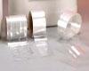 laminas de tubo nylon