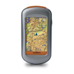 Portable GPS 3 pulgadas