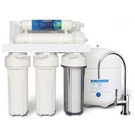 venta de osmosis inversa para el hogar