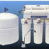 Osmosis Inversa Domestica 250 Litros