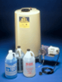 oxido de Centinela