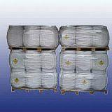 Alguicidas  Floculantes  Cloro  pH
