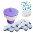 clorador de pastilla
