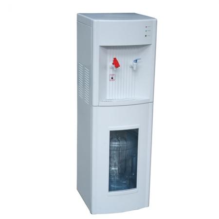 Dispensador De Agua caliente y/o fria