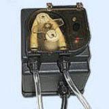 Bomba Peristaltica CP 75 220 V 1