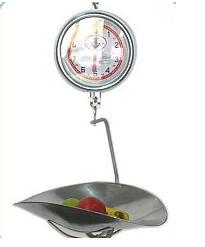 Balanza Pesa 50 kilos