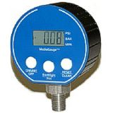 PG300 DIGITAL PRESSURE GAUGES